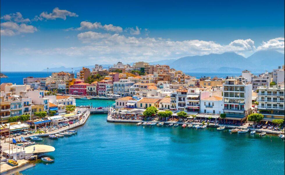 Greece 9