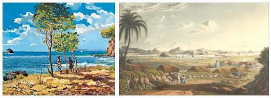Caribbean literature in Dutch
