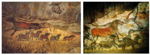 France Prehistory